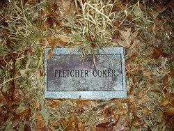 John Fletcher Coker