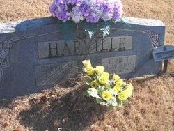 Elzie Turner Harville, Sr (1885-1961) - Find A...