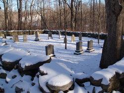 Cole-Woodbury Cemetery