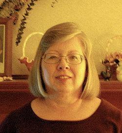 Debra A. Felger