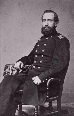 Henry Z. Curtis