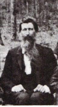 Edward A. Bomar