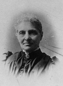 Emily L. Brewster