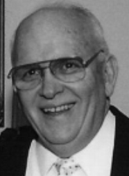 Robert Stewart Kearby