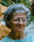 Arvilla Bauer