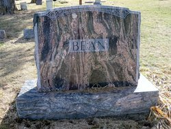 Frederick Caleb Bean
