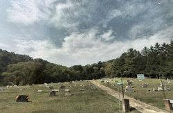 Emma Grove Cemetery