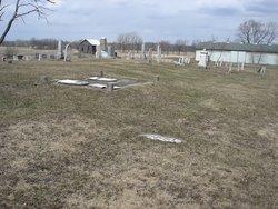 Durfee Cemetery