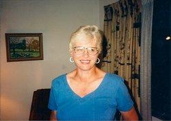 Marleise Mary Elizabeth <I>Albers</I> Rethman