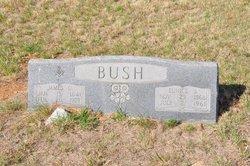 James Calvin Bush