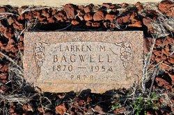 Larkin Madison Bagwell