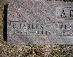 Charles Henry Adair