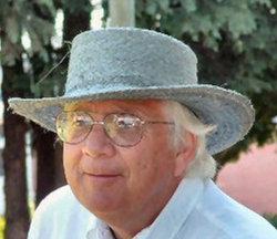 """Robert Earl """"Bob"""" Shepard, Jr"""
