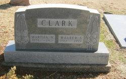 Walter S. Clark