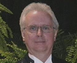 Randy Leo Chaney