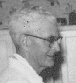 "Cecil B. ""Cb"" Lowry"