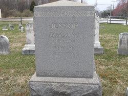 Howard Jessop