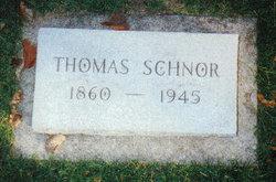 Thomas Schnor