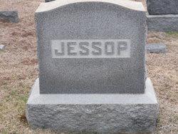 Joshua Jessop