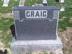 Noah Craig