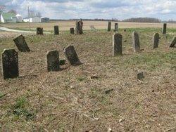 Heaton Cemetery
