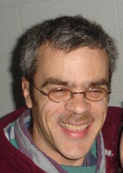 Todd James Dean