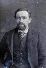 Rasmus Rasmussen