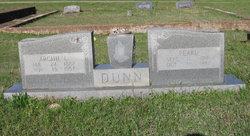 Archie C Dunn