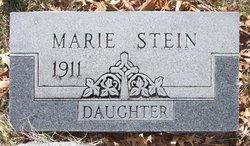Maria Sophia Stein