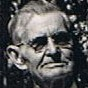 William Alexander Conyers
