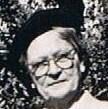 "Elizabeth Lucinda ""Bettie"" <I>Harrison</I> Conyers"
