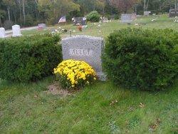 Alice Ellen Alley