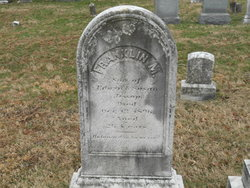 Franklin M. Jessop