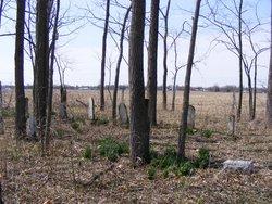 Trails Grove Cemetery