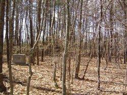 Carter-Shiloh Cemetery