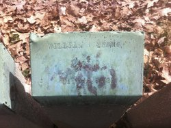 William Yerks