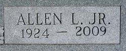Allen L. Alspaw, Jr