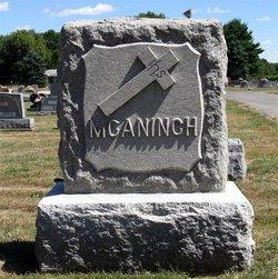 """Joseph John """"Joe"""" McAninch"""