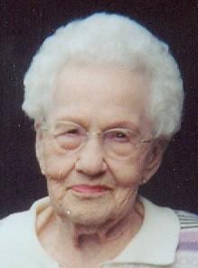 Audrey M Baird