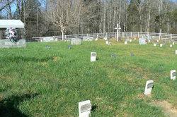 Peters Cemetery