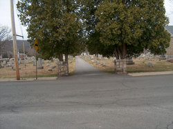 Riegelsville Union Cemetery
