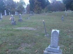 Mount Herman Cemetery
