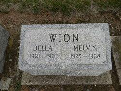 Della Wion