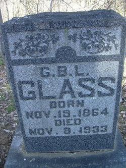 Green B. L. Glass