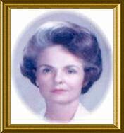 Dorothy Mable <I>Schmidt</I> Allen