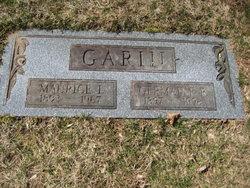 Maurice L. Garin