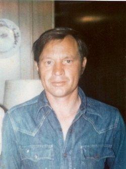 Clarence Meece, Jr