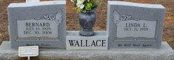Linda Lou <I>Williamson</I> Wallace