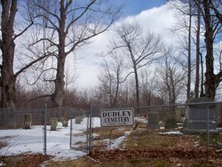 Dudley Cemetery