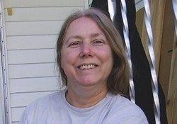 Linda Neely